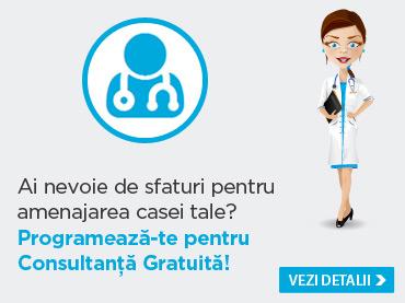 Programeaza-te pentru o Sedinta de Consultanta GRATUITA!