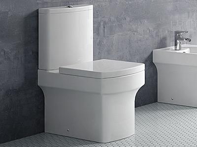 Ghid de cumparare - Cum alegem vasul de WC?