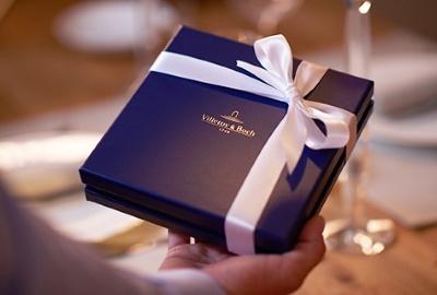 Pe SensoDays gasiti cele mai bune cadouri corporate … si nu numai!