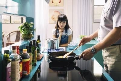 Idei amenajare bucatarie mica: sfaturi practice pentru un spatiu mic in bucatarie