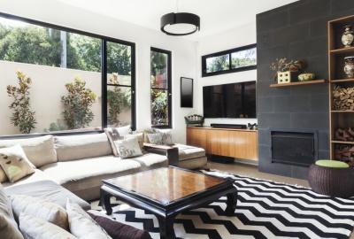 Covoare living moderne: De ce sa investești in ele și cum poți alege culoarea, textura și dimensiunile corecte?