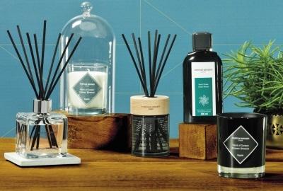 Miros proaspat in casa - Ghid de alegere a celor mai bune odorizante de camera