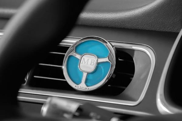 Cum sa alegi odorizantul de masina potrivit – 5 tips & tricks