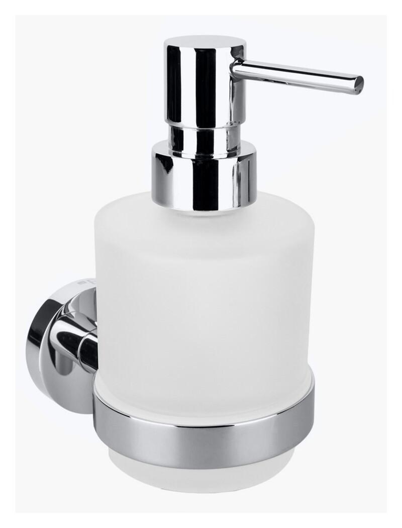 Dispenser sapun lichid Bemeta Omega 200 ml sticla imagine