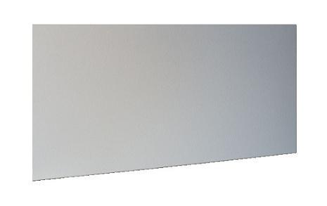 Panou radiant cu infrarosu ECOSUN 700 U imagine