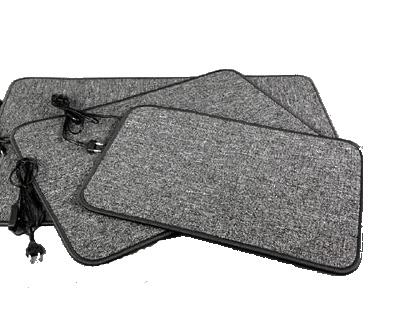 Mocheta incalzitoare pentru picioare Heat Master 150 imagine
