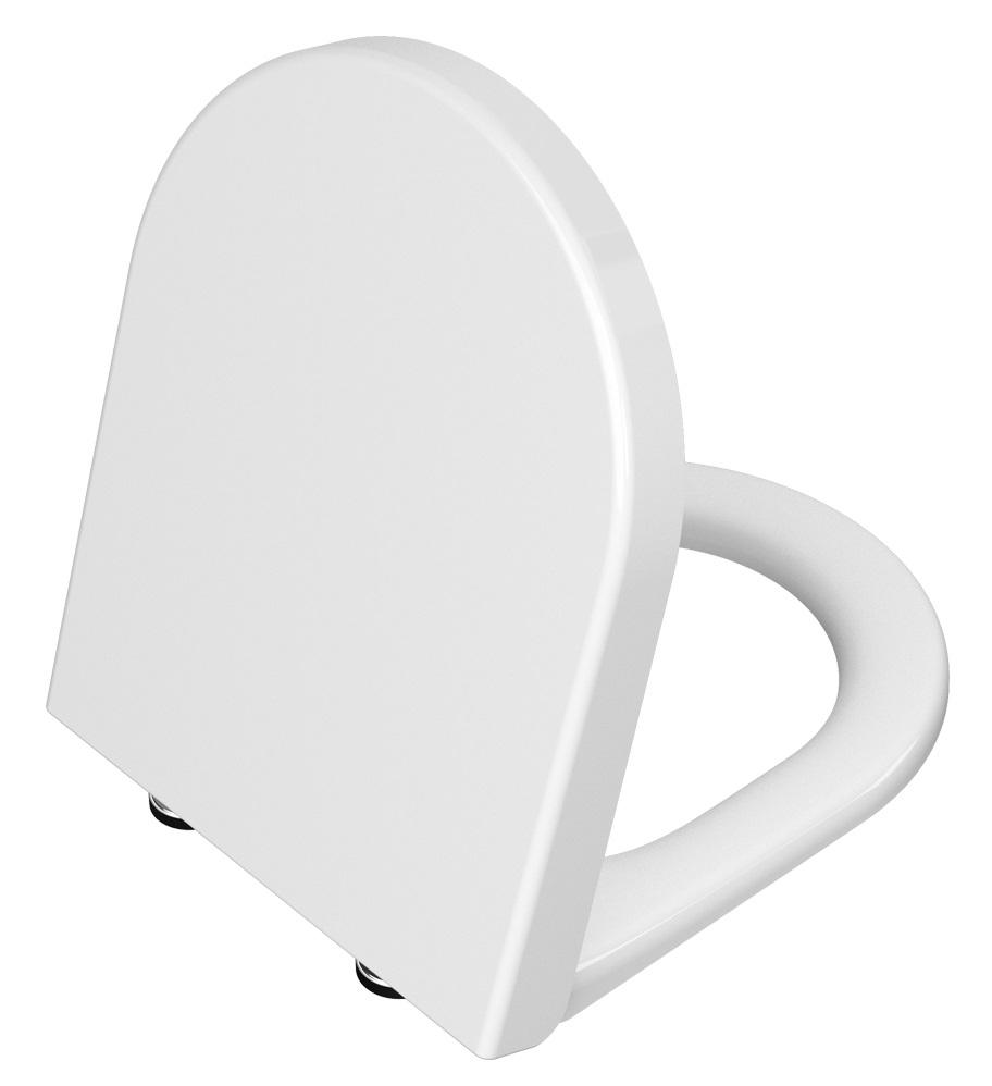 Capac WC Vitra Integra imagine