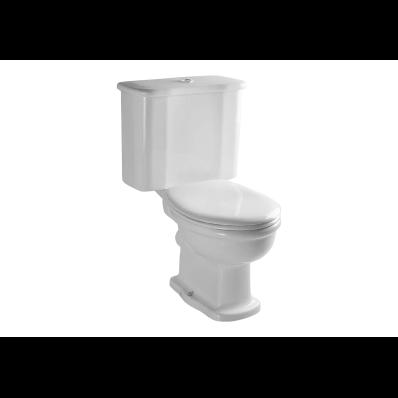 Vas WC Vitra Aria imagine