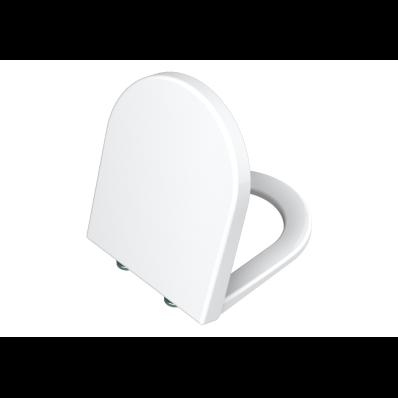 Capac WC Vitra S50 imagine