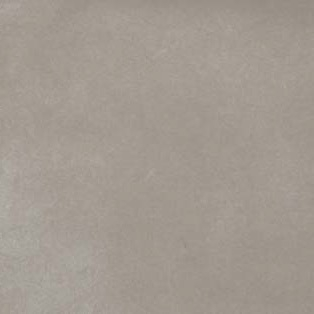 Gresie portelanata Iris Calx 45.7x45.7cm 8.5mm Sabbia imagine