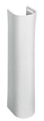 Picior pentru lavoar Kolo Idol