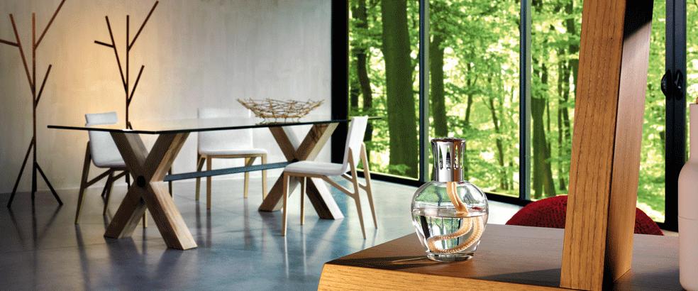 Lampa catalitica Maison Berger Essentielle