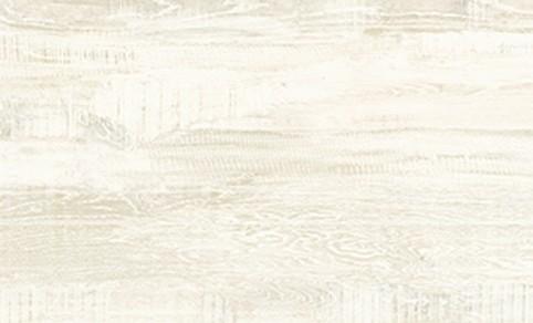 Gresie portelanata Iris Madeira 90x15cm 9mm R11 Bianco imagine