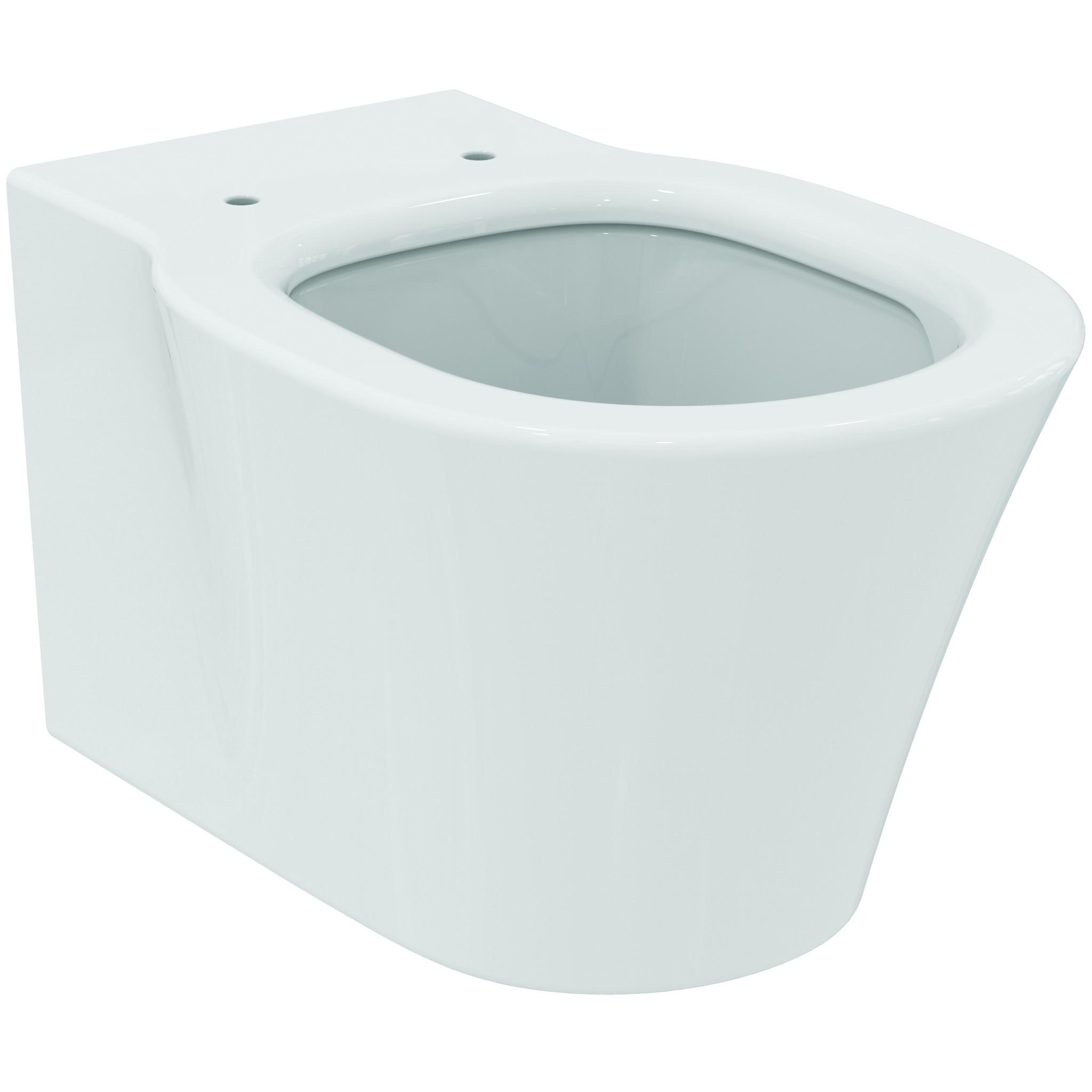Vas WC suspendat Ideal Standard Connect Air AquaBlade imagine