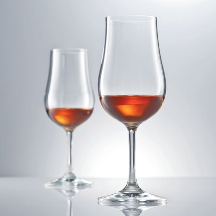 Pahar whisky Schott Zwiesel Bar Special 218ml