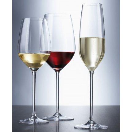 Pahar vin rosu Schott Zwiesel Fortissimo Bordeaux 650ml