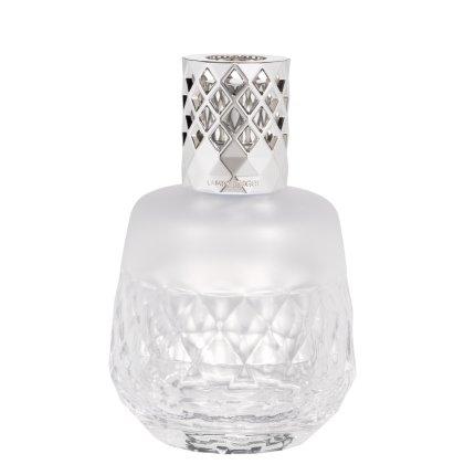 Lampa catalitica Berger Clarity Givree