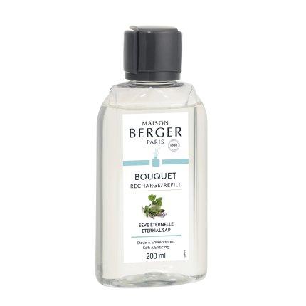 Parfum pentru difuzor Berger Seve Eternelle 200ml