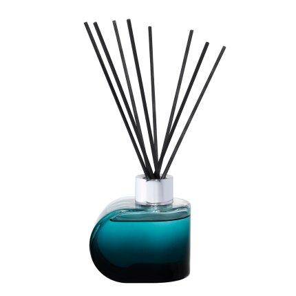 Difuzor parfum camera Berger Alliance Vert cu parfum Cedre du Liban 125ml