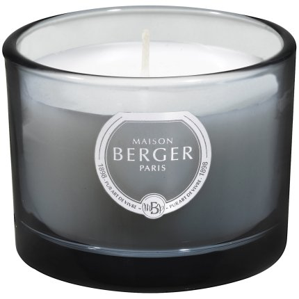 Set Berger mini Duo Olympe cu difuzor parfum 80ml + lumanare parfumata 80g Exquisite Sparkle
