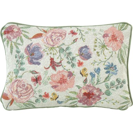 Perna decorativa Sander Gobelins Bloom 32x48cm, 40 original