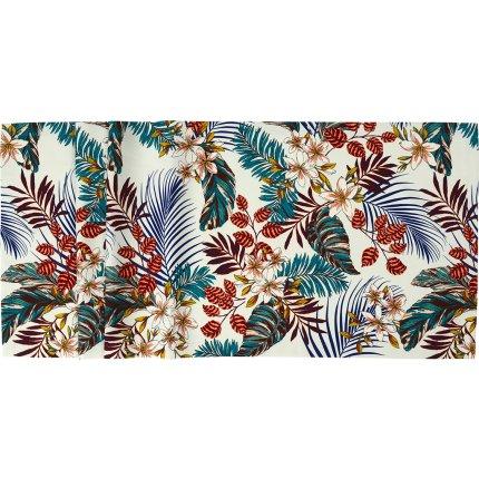 Fata de masa Sander Prints Anouk 150x250cm, 29 ecru