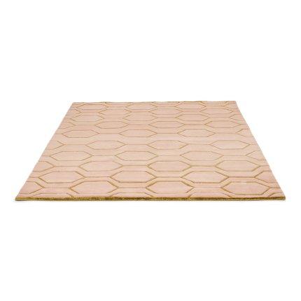 Covor Wedgwood Arris 200x280cm, 37302 Pink