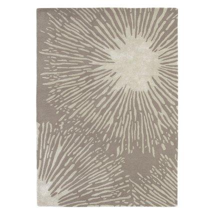 Covor Harlequin Shore 140x200cm, 40601 Stone