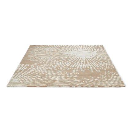 Covor Harlequin Shore 250x350cm, 40601 Stone