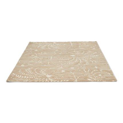 Covor Sanderson Mapperton 200x280cm, 45901 Linen