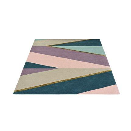 Covor Ted Baker Sahara 250x350cm, 56102 Pink