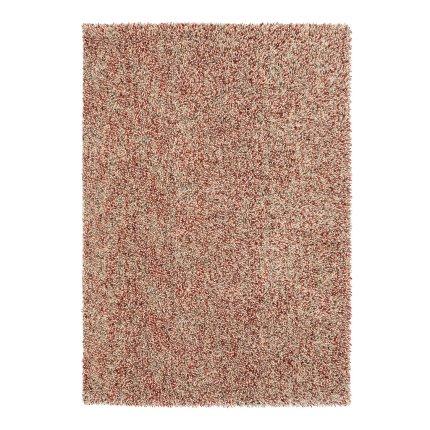 Covor Brink & Campman Pop Art 200x280cm, 066902 multicolor