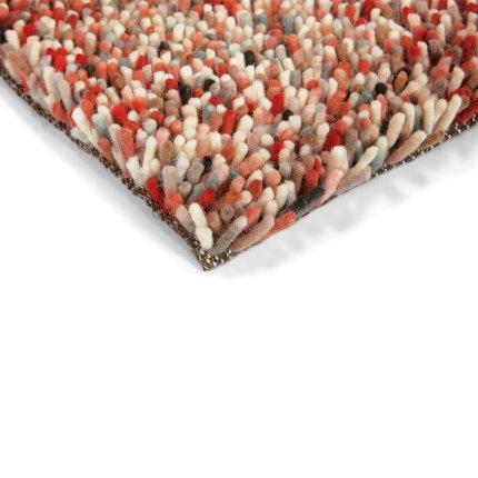 Covor Brink & Campman Pop Art 140x200cm, 066902 multicolor