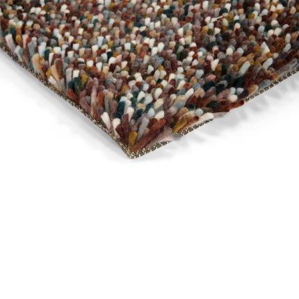 Covor Brink & Campman Pop Art 200x280cm, 066905 multicolor