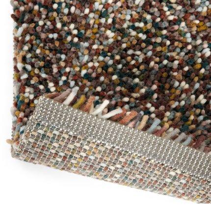 Covor Brink & Campman Pop Art 160x230cm, 066905 multicolor