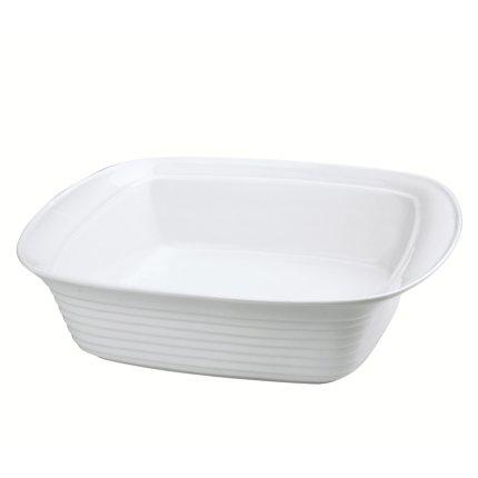 Vas ceramic Kuchenprofi Lasagna 38x25x7cm, max 260 grade