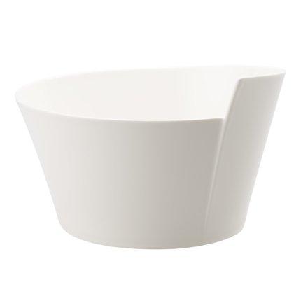 Vas servire supa Villeroy & Boch NewWave 3 litri