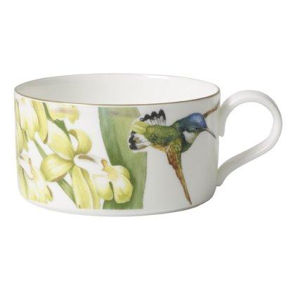 Ceasca ceai Villeroy & Boch Amazonia0.23 litri