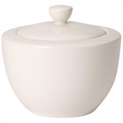 Zaharnita Villeroy & Boch For Me 6 persoane, 0.30 litri