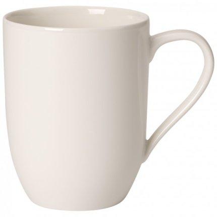 Cana cafea Villeroy & Boch For Me 0.37 litri