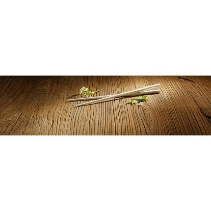 Betisoare chinezesti portelan Villeroy & Boch Soup Passion Chopstick 24cm