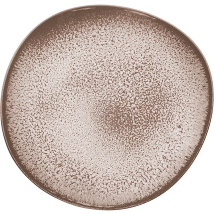 Farfurie like. by Villeroy & Boch Lave Beige Salad 23cm
