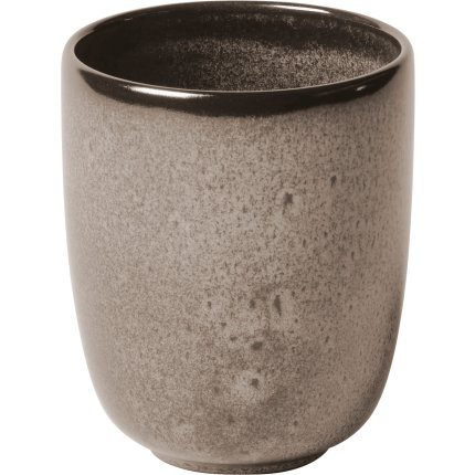 Cana like. by Villeroy & Boch Lave Beige 0.40 litri, fara maner