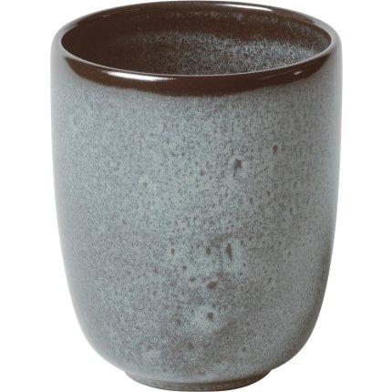 Cana Villeroy & Boch Lave Glace 0.40 litri, fara maner