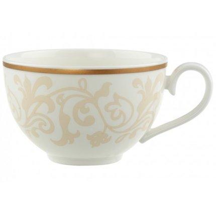 Ceasca pentru cappuccino Villeroy & Boch Ivoire 0.40 litri