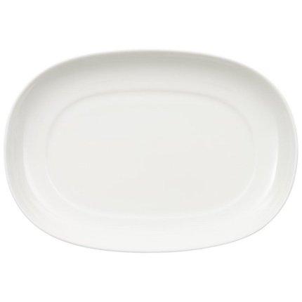 Platou Villeroy & Boch Royal Pickle Dish 20cm