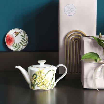 Vas servire ceai Villeroy & Boch Amazonia Gifts Small