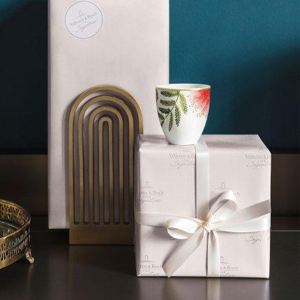 Ceasca pentru ceai Villeroy & Boch Amazonia Gifts 150ml