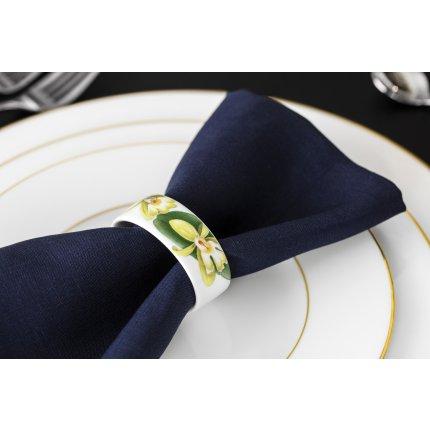 Inel pentru servet Villeroy & Boch Amazonia Gifts