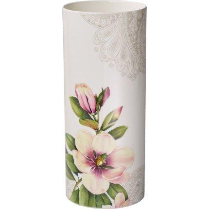 Vaza inalta Villeroy & Boch Quinsai Garden Gifts 30cm
